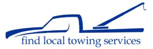 Local Towing Help